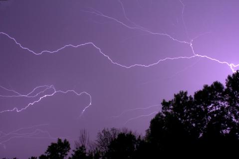 lightning2c
