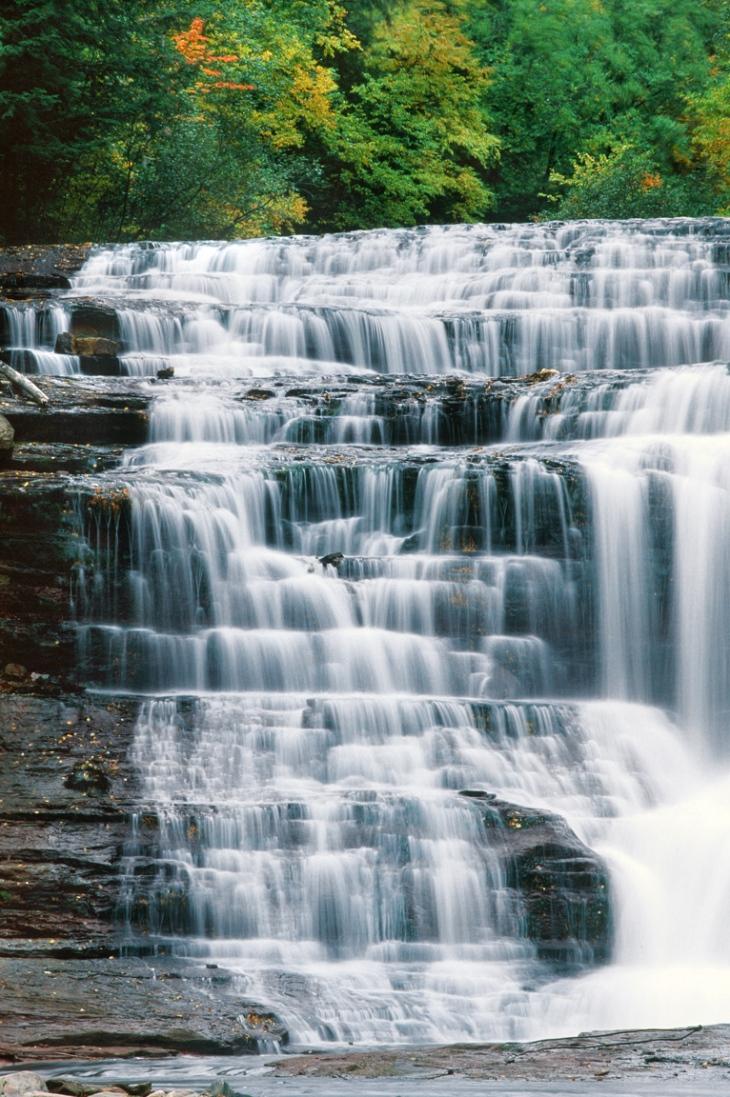 Agate_Falls