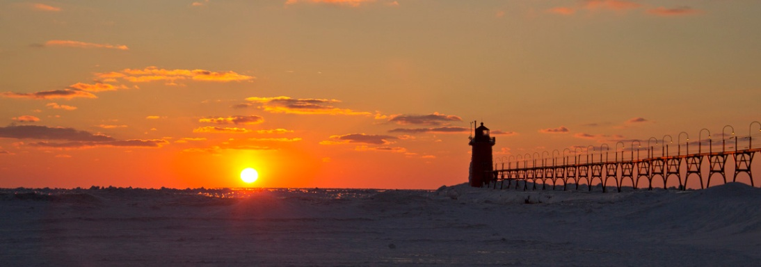 Sun_Lighthouse_1