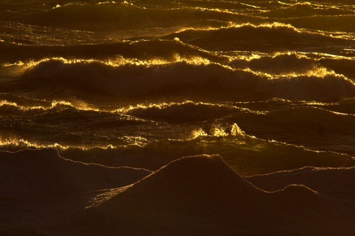 golden_waves_3_