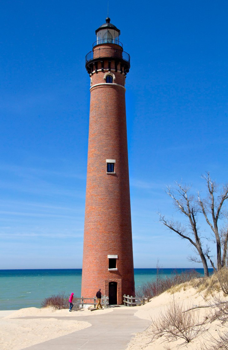 Au_Sable_Lighthouse_5_small