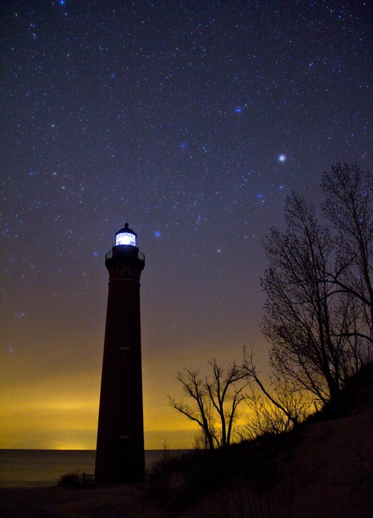 Light_Stars_3