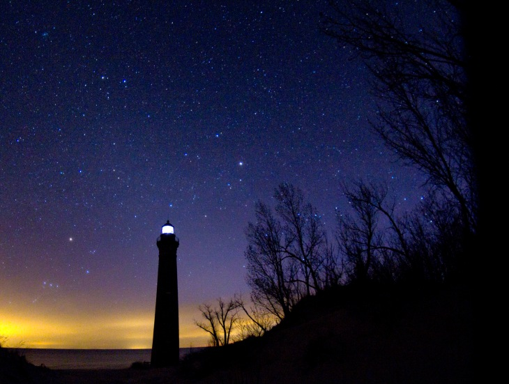 Stars_Lighthouse_2